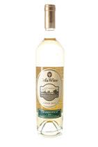 SefaWine Chardonnay 2016