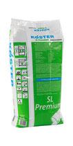 SL Premium