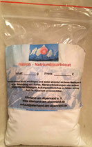 Natriumcarbonat 250g