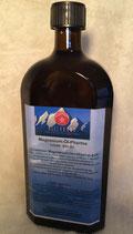 Magnesium-Öl-Pharma-Qualität 500ml
