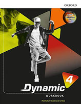Dynamic 4. Workbook