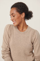 part two Pullover Evina