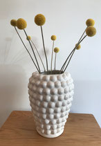 broste Vase Dotty