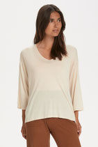 part two Pullover Etine