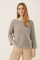 part two Pullover Cetrona
