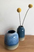 hübsch Vase