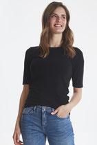 b.young T-Shirt Pamila