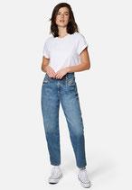 MAVI Jeans Lola BIO
