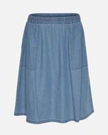MSCH Chea Lyanna Short Skirt