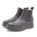 Werner Chelsea-Boot