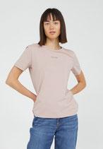 Armed Angels Shirt Maraa