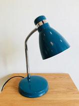 Tischlampe Study