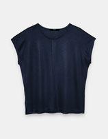 someday Shirt Kusana