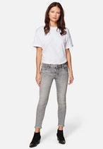 Mavi Jeans Lexy Grey Glam