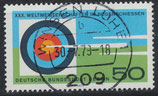 BERL 599 gestempelt (1)