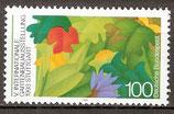 1672 postfrisch (BRD)