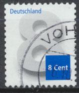 BRD 3188 gestempelt (2)