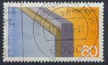 BRD 1119 gestempelt (2)