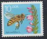 DDR 3296 postfrisch