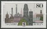 776   postfrisch  (BERL)