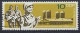 DDR 1332 gestempelt (2)