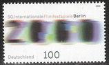 2102 postrisch  (BRD)