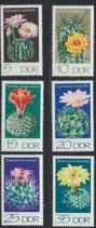 DDR 1922-1927 postfrisch