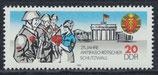 DDR 3037 postfrisch
