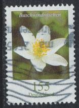 BRD 3471 gestempelt (1)