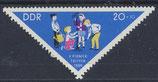 DDR 1046 postfrisch