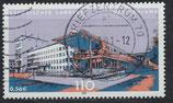 BRD 2172 gestempelt (BRD)