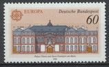 1461  postfrisch (BRD)