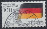 BRD 1463 gestempelt (2)