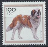 BRD 1838 postfrisch