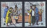 DDR 3120-3121 gestempelt (1)
