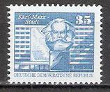 2506 postfrisch (DDR)