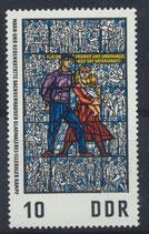 DDR 1346 postfrisch
