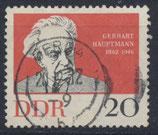 DDR 925 gestempelt (1)