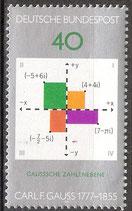 928 postfrisch  (BRD)