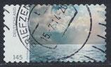 BRD 3021 gestempelt (2)