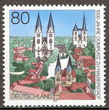 BRD 1846 postfrisch