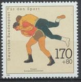 1502  postfrisch (BRD)