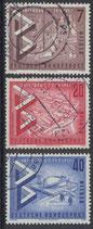 BERL 160-162 gestempelt (1)