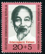 DDR 1602 postfrisch