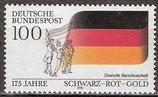 1463 postfrisch  (BRD)