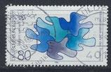 BRD 1286 gestempelt (2)