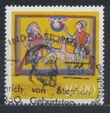 BERL 633 gestempelt (2)