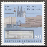 BRD 1370 postfrisch