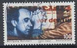 BRD 1858 gestempelt