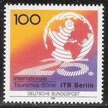 1495 postfrisch (BRD)